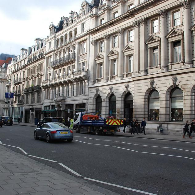 Lower Regent Street (14).JPG