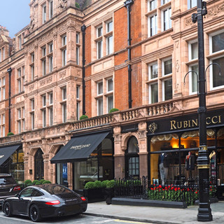 Mount Street, Mayfair, London.jpeg