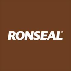 Ronseal-Brown.jpg