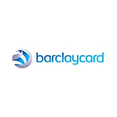 Barclaycard-White.jpg