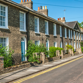 Terraced houses in Cambridge.jpeg