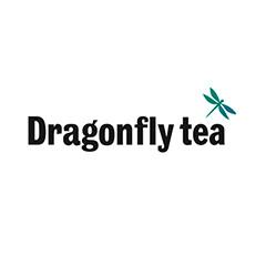 Dragonfly-Tea-White.jpg