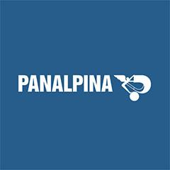 Panalpina-Blue.jpg