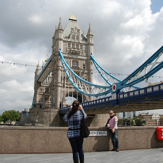 tower-bridge-5.jpg