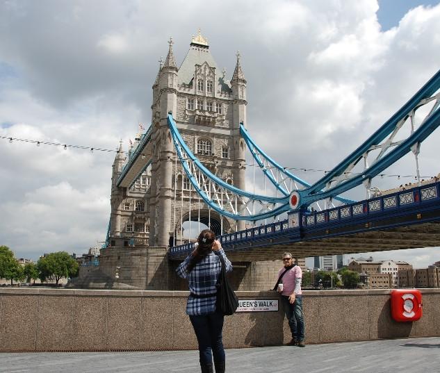 tower-bridge-5.jpg
