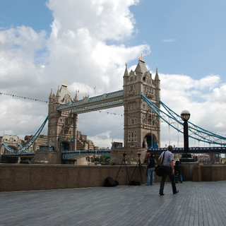 tower-bridge-2.jpg