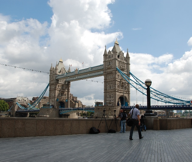 tower-bridge-2.jpg