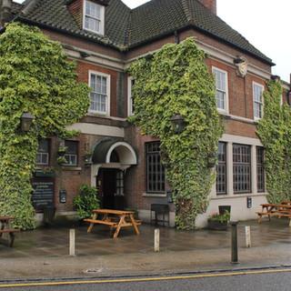 London-Pubs_5