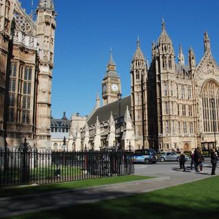 big-ben-houses-of-parliament-14 (1).jpg