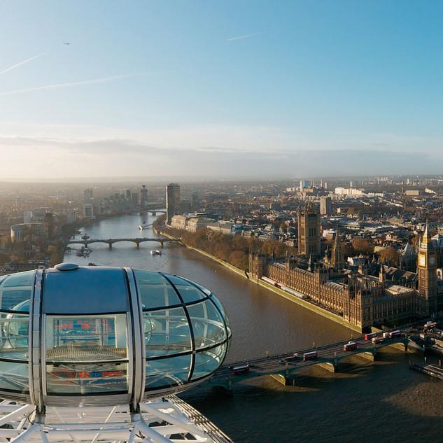 London-Cityscapes_12