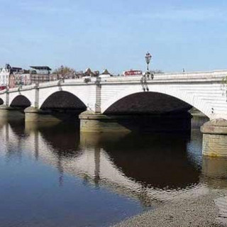 Putney-Bridge_3.jpg