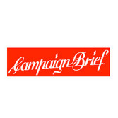 Campaign Brief Asia reports on Remote Filming - Live from Australia