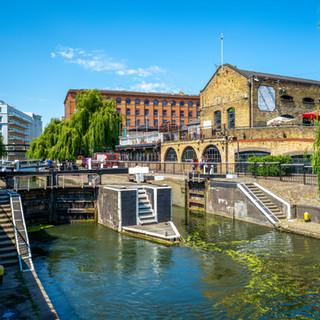Camden Lock Market.jpeg