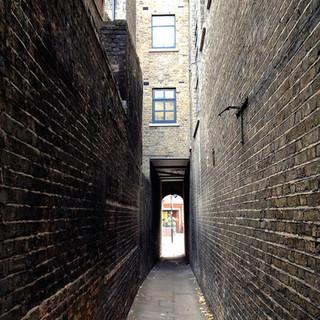 London-Alleyways_23.jpg