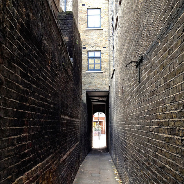 London-Alleyways_23.jpg