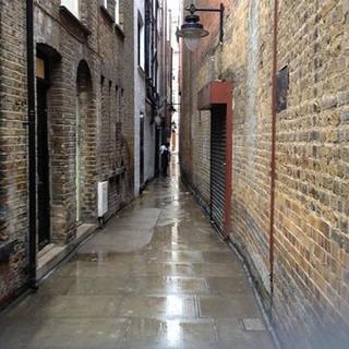 London-Alleyways_26.jpg