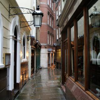 London-Alleyways_1