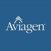 Aviagen-Blue.jpg