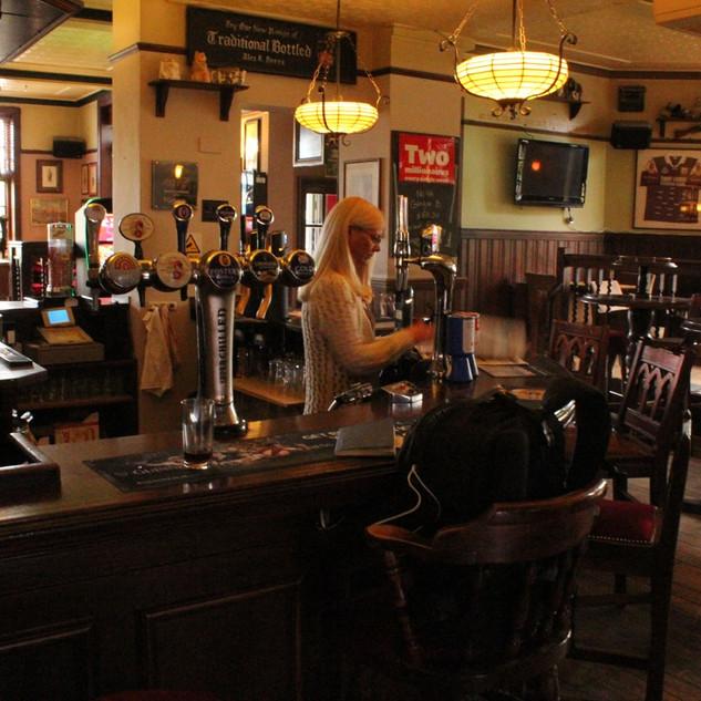 London-Pubs_8