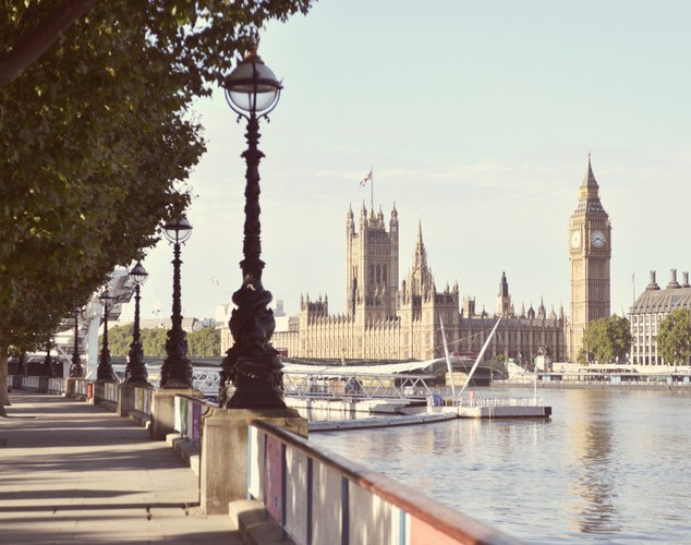 Iconic London_South-Bank_London_2.jpg