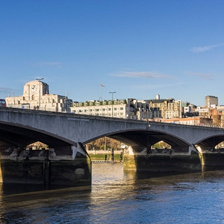 Waterloo-Bridge_3.jpg