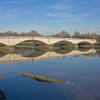 Putney-Bridge_2.jpg