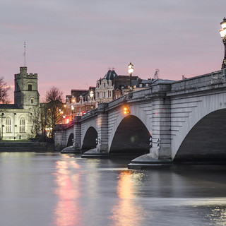 Putney-Bridge_1.jpg