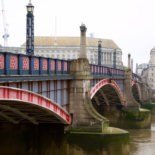 Lambeth-Bridge_3.jpg