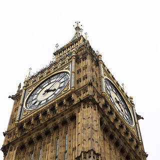 Big-Ben-&-Westminster-Abbey_23.jpg