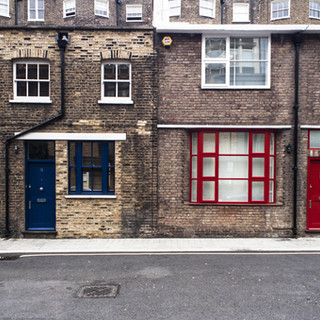 London Mews Architecture.jpeg