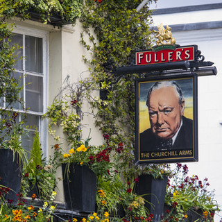 The Churchill Arms Pub, London.jpeg