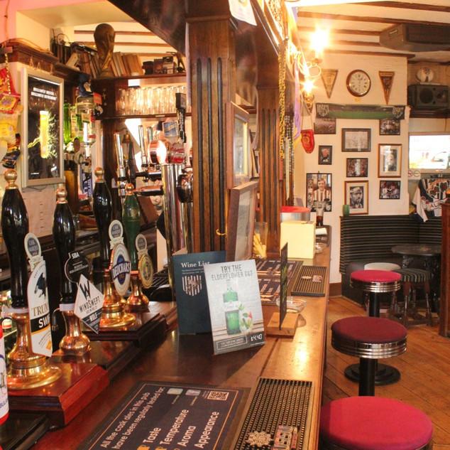 London-Pubs_9