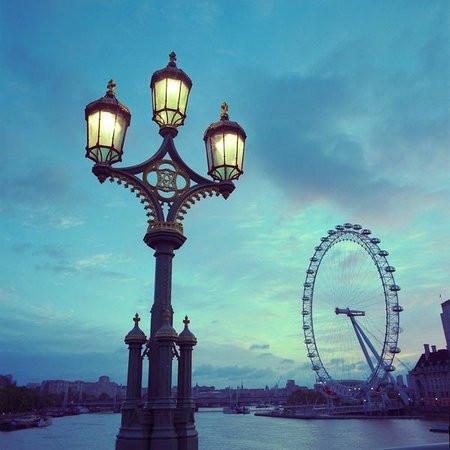 London-Cityscapes_10
