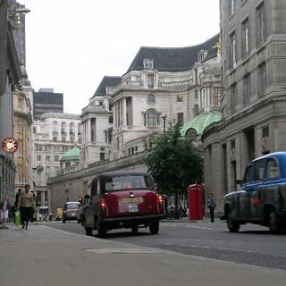 Gresham Street (3).JPG