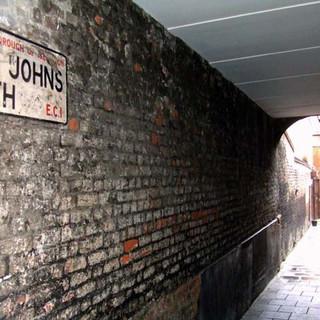 London-Alleyways_22.jpg
