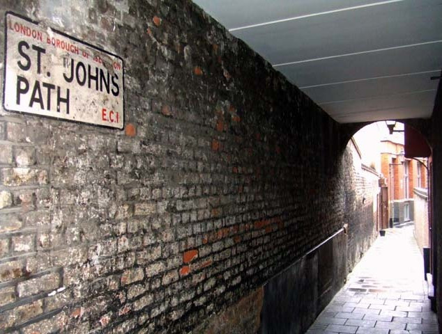 London-Alleyways_22.jpg