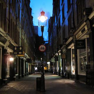 London-Alleyways_30.jpg