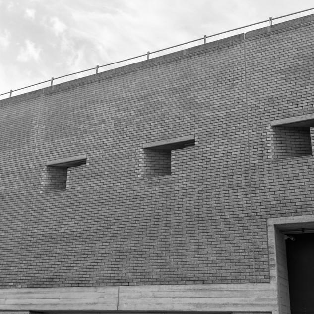 National Theatre brutalism.jpeg