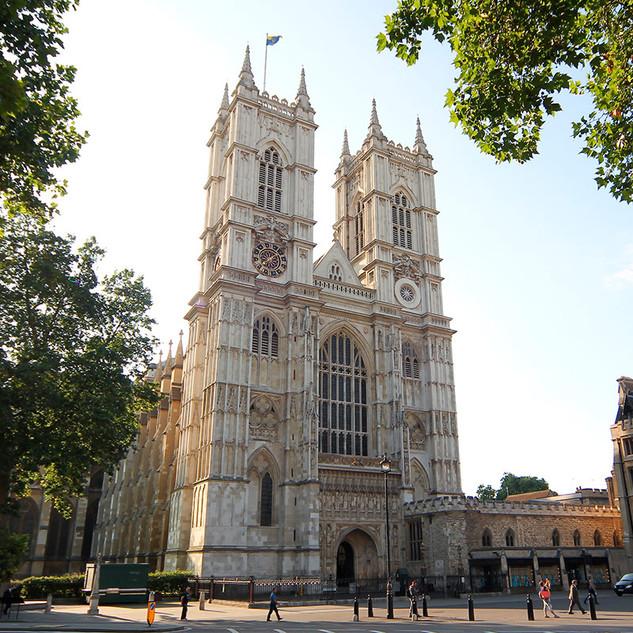 Big-Ben-&-Westminster-Abbey_22.jpg