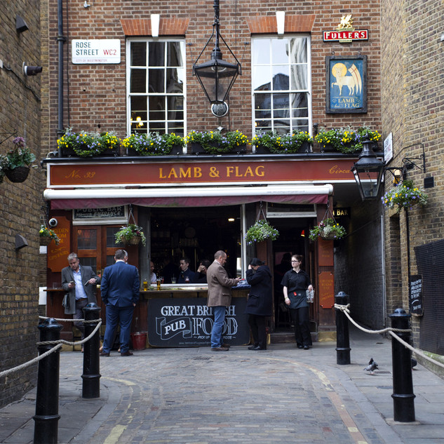 London-Pubs_22.jpg
