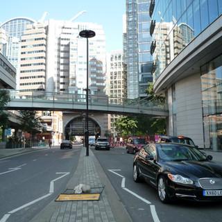 City-Driving_5