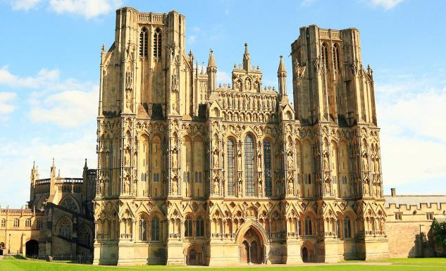 Wells-Cathedral_1.jpg
