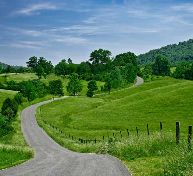 Country-Roads_9