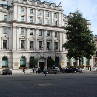 Lower Regent Street (4).JPG