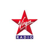 Virgin-White.jpg