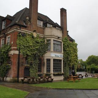 London-Pubs_7