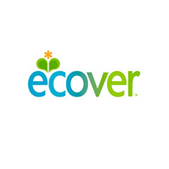 Ecover-White.jpg