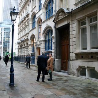 London-Alleyways_12