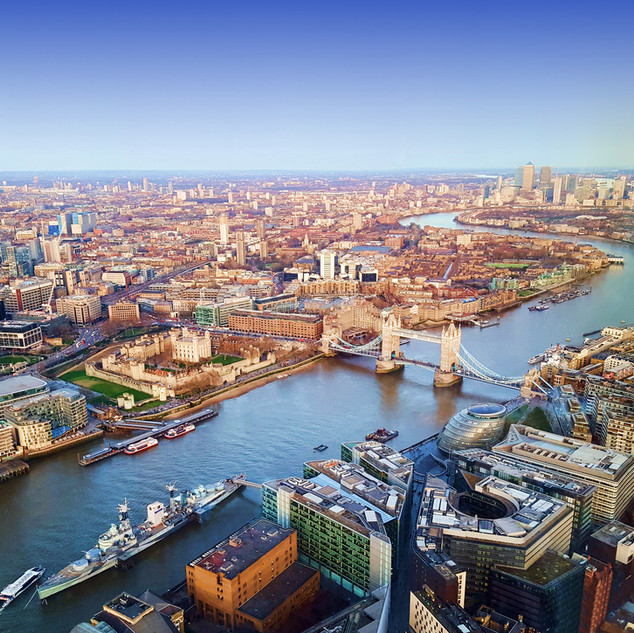 London-Cityscapes_11