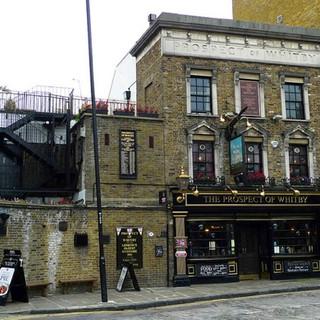 London-Pubs_28.jpg